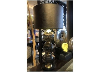 Luxe Lamp La Marielle Marie Martin