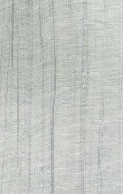 Tissage Mahieu Hermitage Cheltenham Behang