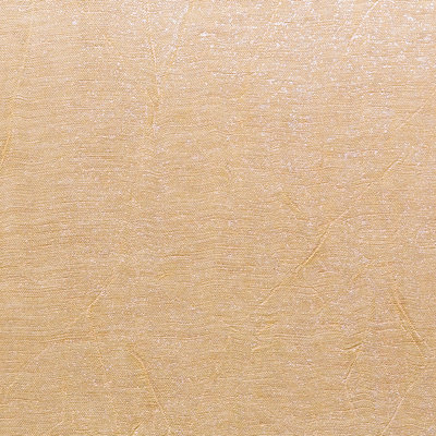 Tissage Mahieu Hue Behang