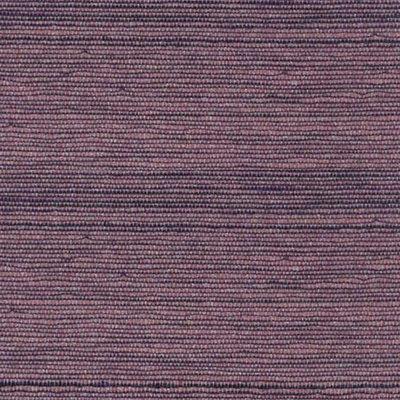 Greenland Star Silk Behang