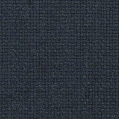 Greenland Kingdom Linen III Behang