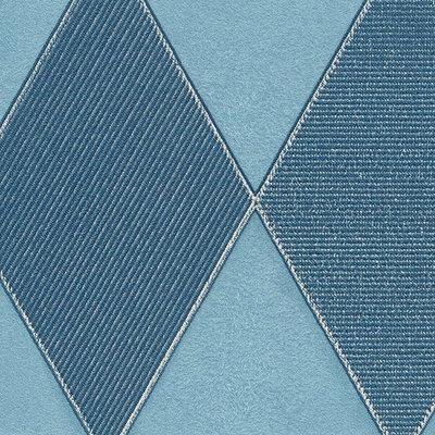 Greenland Pursuit Diamond Behang