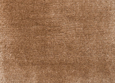 Carpetlinq Miami Vloerkleed 45 mm Zand