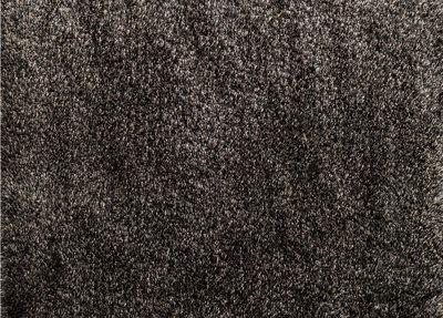 Carpetlinq Miami Vloerkleed 45 mm Bruin Koel