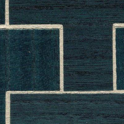 Greenland Luxury Shape Behang