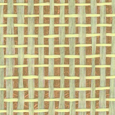 Greenland Paper Art Weave 1 Behang