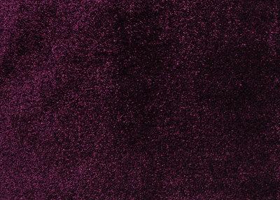 Carpetlinq Miami Vloerkleed 45 mm Violet