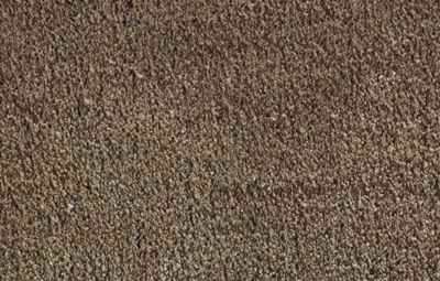 BIC Carpets Galaxy Vloerkleed Taupe 15 mm