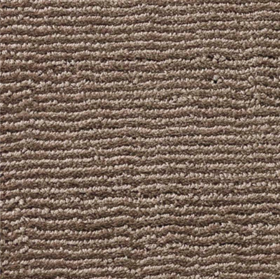 BIC Carpets Blitz Vloerkleed Taupe 15 mm