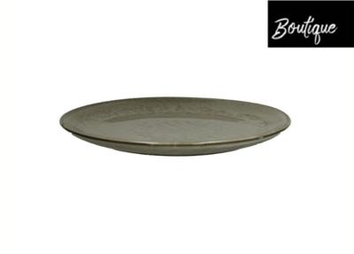 Mirha Dessertbord Steengoed - Beige
