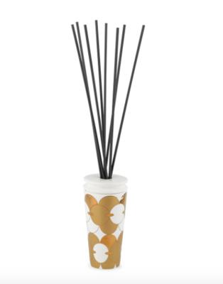 Ilum Luxe Geurdiffuser Sahara 500 ml