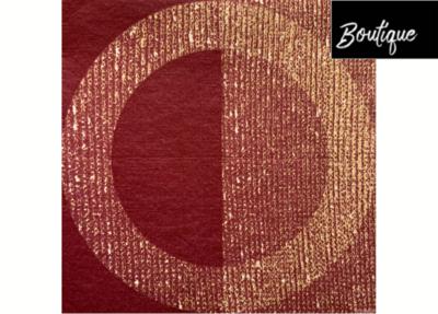 Bling Paviot Servet 40 x 40 cm