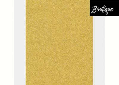 Gouden Tafelkleed Paviot 1.60 x 2.40 m
