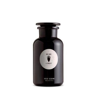 L'Objet Badzout  - Rose Noire 500 ml