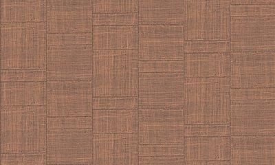 ARTE Twine Behang