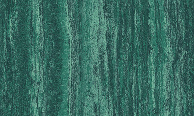 ARTE Lustro Behang