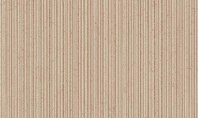 ARTE Linea Behang