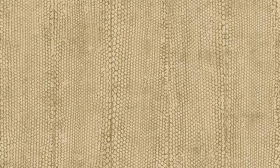 ARTE Escama Behang