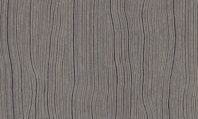ARTE Timber Behang