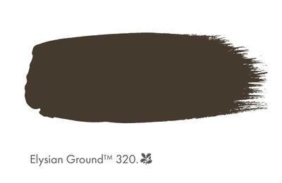 Little Greene Elysian Ground Verf (320)