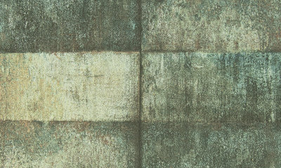 ARTE LOF713 Behang