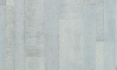 ARTE LOF111 Behang