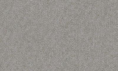 ARTE LOF312 Behang