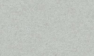 ARTE LOF214 Behang