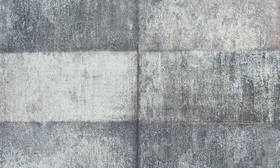 ARTE LOF711 Behang