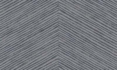 ARTE LOF413 Behang