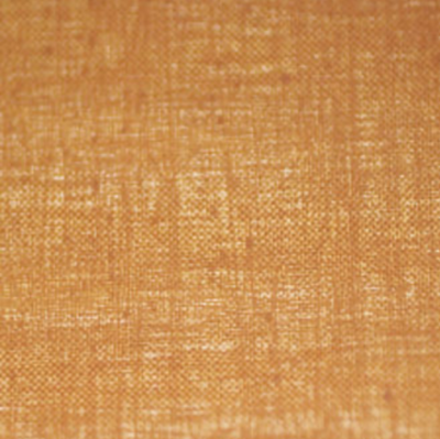 ELITIS Cristal Behang 95