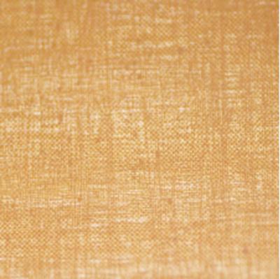 ELITIS Cristal Behang 97