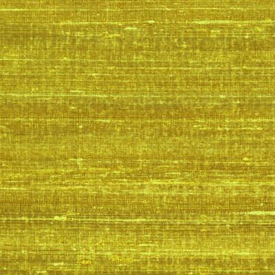 ELITIS Kosa Silk Behang 22