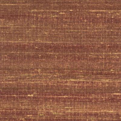 ELITIS Kosa Silk Behang 70