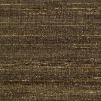 ELITIS Kosa Silk Behang 72