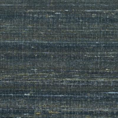 ELITIS Kosa Silk Behang 81
