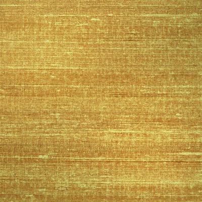 ELITIS Kosa Silk Metal Behang 91