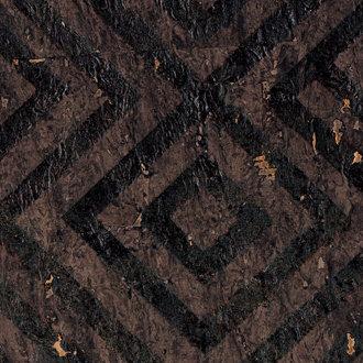 ELITIS Labyrinthe Behang 72