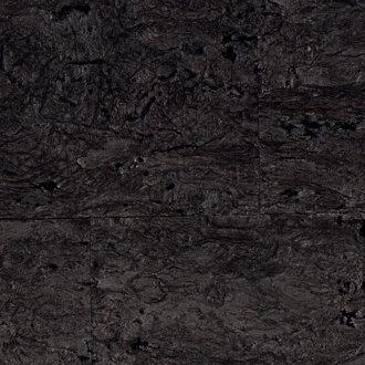 ELITIS Ècorce Behang 80