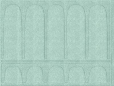 ELITIS Colisée Behang 40