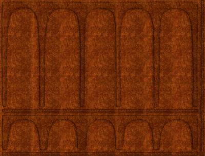ELITIS Colisée Behang 35