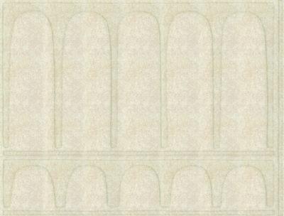 ELITIS Colisée Behang 01
