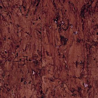 ELITIS Ècorce Behang 32