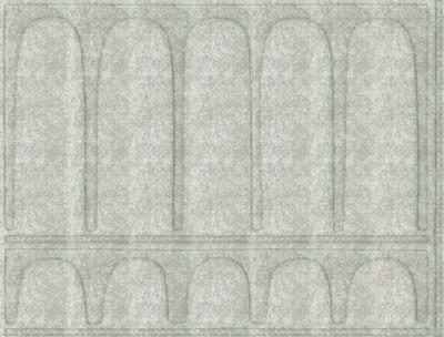 ELITIS Colisée Behang 04