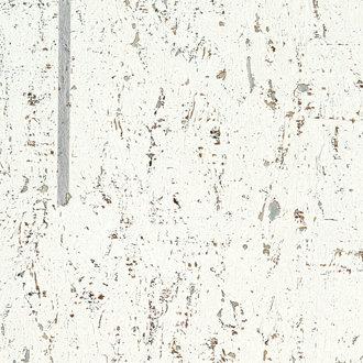 ELITIS Etincelle Behang 01