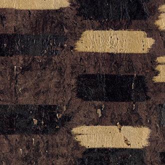 ELITIS Metal Brush Behang 72