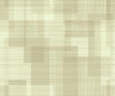 ELITIS Madras Behang 01