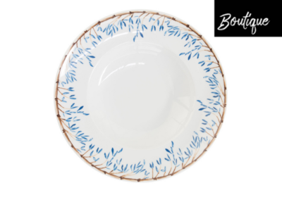 Catchii Pastabord Blue Bamboo