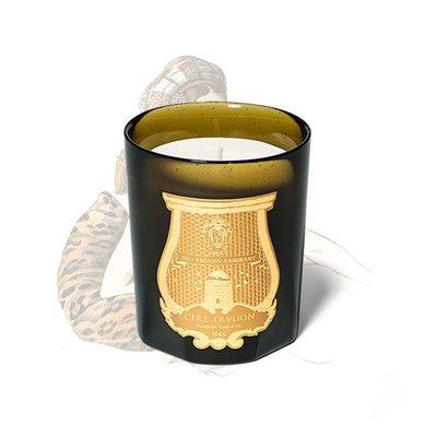 Cire Trudon Odalisque Geurkaars Classic 270 gram