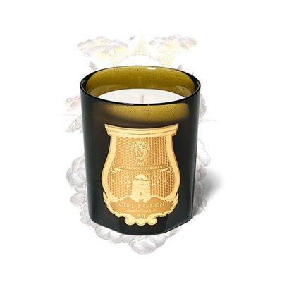 Cire Trudon Spiritus Sancti Geurkaars Classic 270 gram